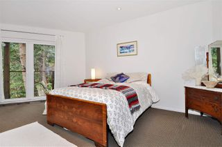 Photo 19: 252 STEWART Road: Lions Bay House for sale (West Vancouver)  : MLS®# R2375310