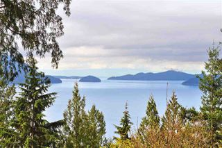 Photo 8: 252 STEWART Road: Lions Bay House for sale (West Vancouver)  : MLS®# R2375310