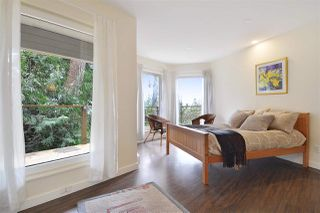 Photo 18: 252 STEWART Road: Lions Bay House for sale (West Vancouver)  : MLS®# R2375310