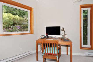Photo 6: 252 STEWART Road: Lions Bay House for sale (West Vancouver)  : MLS®# R2375310