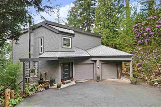 Photo 2: 252 STEWART Road: Lions Bay House for sale (West Vancouver)  : MLS®# R2375310