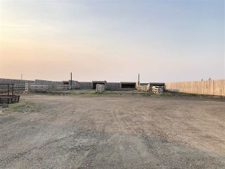 Photo 3: 9121104 2 Highway: Rural Westlock County House for sale : MLS®# E4159552