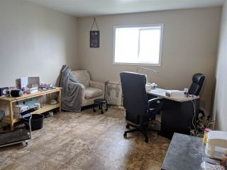 Photo 29: 9121104 2 Highway: Rural Westlock County House for sale : MLS®# E4159552
