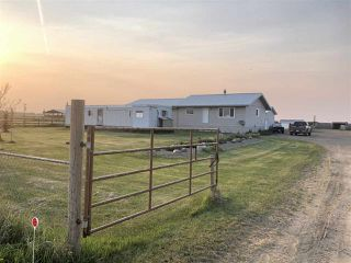 Photo 6: 9121104 2 Highway: Rural Westlock County House for sale : MLS®# E4159552