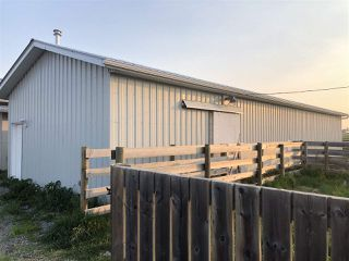 Photo 4: 9121104 2 Highway: Rural Westlock County House for sale : MLS®# E4159552