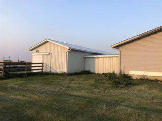 Photo 12: 9121104 2 Highway: Rural Westlock County House for sale : MLS®# E4159552