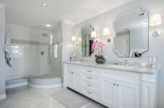"""Photo 14: 15670 36A Avenue in Surrey: Morgan Creek House for sale in """"Morgan Creek"""" (South Surrey White Rock)  : MLS®# R2376530"""