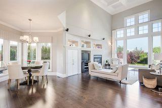 """Photo 4: 15670 36A Avenue in Surrey: Morgan Creek House for sale in """"Morgan Creek"""" (South Surrey White Rock)  : MLS®# R2376530"""