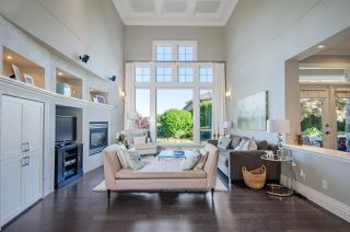 """Photo 5: 15670 36A Avenue in Surrey: Morgan Creek House for sale in """"Morgan Creek"""" (South Surrey White Rock)  : MLS®# R2376530"""