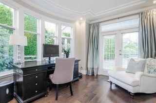 """Photo 9: 15670 36A Avenue in Surrey: Morgan Creek House for sale in """"Morgan Creek"""" (South Surrey White Rock)  : MLS®# R2376530"""