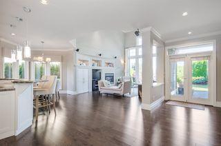 """Photo 3: 15670 36A Avenue in Surrey: Morgan Creek House for sale in """"Morgan Creek"""" (South Surrey White Rock)  : MLS®# R2376530"""