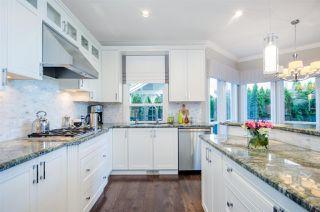 """Photo 8: 15670 36A Avenue in Surrey: Morgan Creek House for sale in """"Morgan Creek"""" (South Surrey White Rock)  : MLS®# R2376530"""