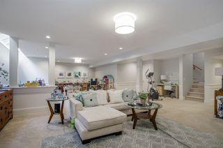 """Photo 17: 15670 36A Avenue in Surrey: Morgan Creek House for sale in """"Morgan Creek"""" (South Surrey White Rock)  : MLS®# R2376530"""