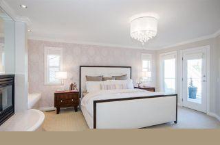 """Photo 12: 15670 36A Avenue in Surrey: Morgan Creek House for sale in """"Morgan Creek"""" (South Surrey White Rock)  : MLS®# R2376530"""