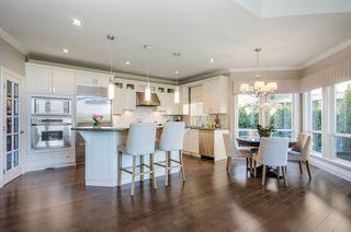"""Photo 7: 15670 36A Avenue in Surrey: Morgan Creek House for sale in """"Morgan Creek"""" (South Surrey White Rock)  : MLS®# R2376530"""