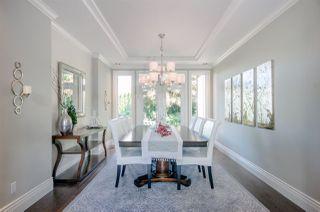 """Photo 10: 15670 36A Avenue in Surrey: Morgan Creek House for sale in """"Morgan Creek"""" (South Surrey White Rock)  : MLS®# R2376530"""