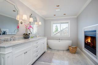 """Photo 13: 15670 36A Avenue in Surrey: Morgan Creek House for sale in """"Morgan Creek"""" (South Surrey White Rock)  : MLS®# R2376530"""