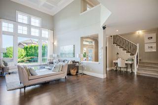 """Photo 6: 15670 36A Avenue in Surrey: Morgan Creek House for sale in """"Morgan Creek"""" (South Surrey White Rock)  : MLS®# R2376530"""