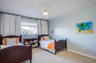 """Photo 16: 15670 36A Avenue in Surrey: Morgan Creek House for sale in """"Morgan Creek"""" (South Surrey White Rock)  : MLS®# R2376530"""