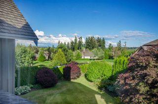 """Photo 18: 15670 36A Avenue in Surrey: Morgan Creek House for sale in """"Morgan Creek"""" (South Surrey White Rock)  : MLS®# R2376530"""
