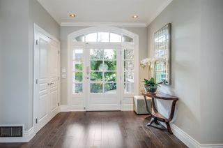 """Photo 2: 15670 36A Avenue in Surrey: Morgan Creek House for sale in """"Morgan Creek"""" (South Surrey White Rock)  : MLS®# R2376530"""