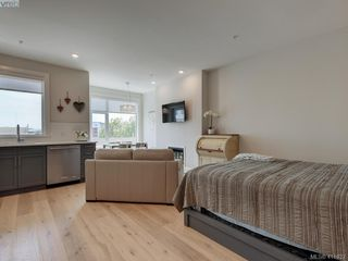 Photo 7: 306 2475 Mt. Baker Avenue in SIDNEY: Si Sidney North-East Condo Apartment for sale (Sidney)  : MLS®# 411932