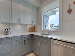 Photo 12: 306 2475 Mt. Baker Avenue in SIDNEY: Si Sidney North-East Condo Apartment for sale (Sidney)  : MLS®# 411932