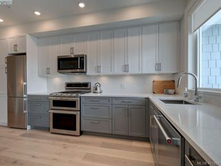 Photo 10: 306 2475 Mt. Baker Avenue in SIDNEY: Si Sidney North-East Condo Apartment for sale (Sidney)  : MLS®# 411932