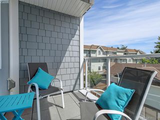 Photo 18: 306 2475 Mt. Baker Ave in SIDNEY: Si Sidney North-East Condo for sale (Sidney)  : MLS®# 816668