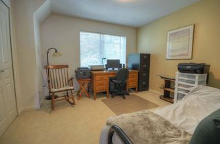 "Photo 12: 30 2000 PANORAMA Drive in Port Moody: Heritage Woods PM Townhouse for sale in ""MOUTAINS EDGE"" : MLS®# R2379384"