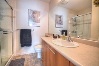 "Photo 11: 30 2000 PANORAMA Drive in Port Moody: Heritage Woods PM Townhouse for sale in ""MOUTAINS EDGE"" : MLS®# R2379384"