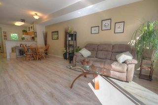 "Photo 4: 30 2000 PANORAMA Drive in Port Moody: Heritage Woods PM Townhouse for sale in ""MOUTAINS EDGE"" : MLS®# R2379384"