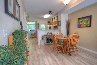 "Photo 5: 30 2000 PANORAMA Drive in Port Moody: Heritage Woods PM Townhouse for sale in ""MOUTAINS EDGE"" : MLS®# R2379384"