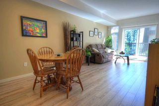 "Photo 2: 30 2000 PANORAMA Drive in Port Moody: Heritage Woods PM Townhouse for sale in ""MOUTAINS EDGE"" : MLS®# R2379384"