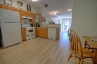 "Photo 7: 30 2000 PANORAMA Drive in Port Moody: Heritage Woods PM Townhouse for sale in ""MOUTAINS EDGE"" : MLS®# R2379384"