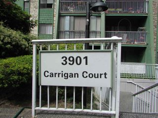 "Photo 6: 214 3901 CARRIGAN Court in Burnaby: Government Road Condo for sale in ""Carrigan Court"" (Burnaby North)  : MLS®# R2379509"