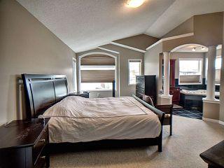 Photo 11: 6943 STROM Lane NW in Edmonton: Zone 14 House for sale : MLS®# E4161481