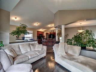 Photo 8: 6943 STROM Lane NW in Edmonton: Zone 14 House for sale : MLS®# E4161481