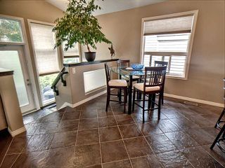 Photo 7: 6943 STROM Lane NW in Edmonton: Zone 14 House for sale : MLS®# E4161481