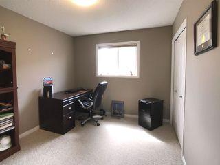 Photo 13: 6943 STROM Lane NW in Edmonton: Zone 14 House for sale : MLS®# E4161481