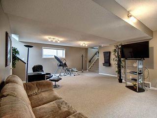 Photo 15: 6943 STROM Lane NW in Edmonton: Zone 14 House for sale : MLS®# E4161481