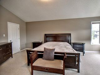 Photo 10: 6943 STROM Lane NW in Edmonton: Zone 14 House for sale : MLS®# E4161481