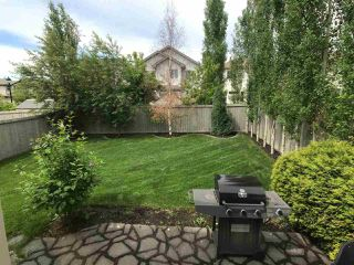 Photo 20: 6943 STROM Lane NW in Edmonton: Zone 14 House for sale : MLS®# E4161481