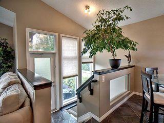 Photo 6: 6943 STROM Lane NW in Edmonton: Zone 14 House for sale : MLS®# E4161481
