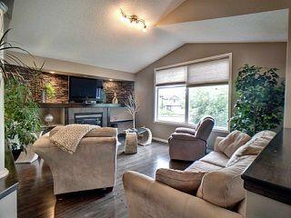 Photo 5: 6943 STROM Lane NW in Edmonton: Zone 14 House for sale : MLS®# E4161481