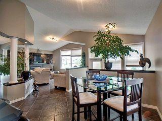 Photo 4: 6943 STROM Lane NW in Edmonton: Zone 14 House for sale : MLS®# E4161481
