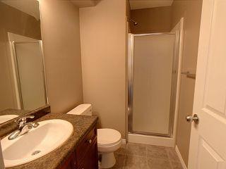 Photo 16: 6943 STROM Lane NW in Edmonton: Zone 14 House for sale : MLS®# E4161481