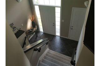 Photo 2: 6943 STROM Lane NW in Edmonton: Zone 14 House for sale : MLS®# E4161481