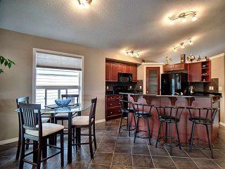 Photo 3: 6943 STROM Lane NW in Edmonton: Zone 14 House for sale : MLS®# E4161481