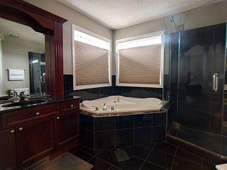 Photo 12: 6943 STROM Lane NW in Edmonton: Zone 14 House for sale : MLS®# E4161481